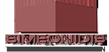 Simeonidis-techniki